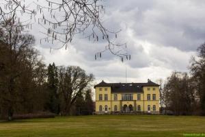 Das Landhaus