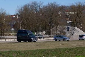 Stellplatz Herbrechtingen