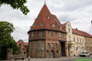 Museum in Treuenbrienzen