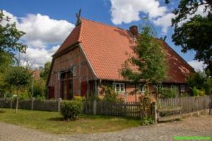 Rüterberg