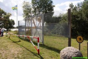 Gedenkstätte Rütersberg