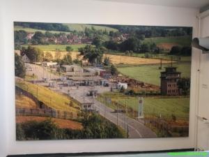 Gedenkstätte Eichsfeld