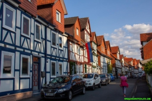 Allendorf