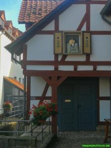 in Heldra
