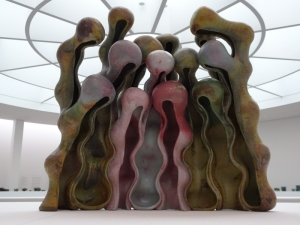Pinakothek der Moderne