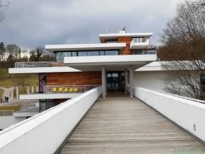 Buchheim Museum