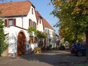 Rhodt unter Rietburg