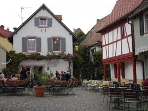 Freinsheim