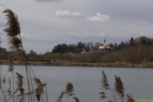 Ablacher Seen