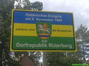 Rütersberg