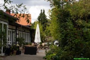 Restaurant Nigel
