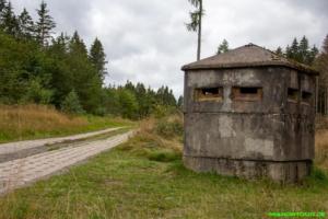 Grenzlandmuseum Sorge