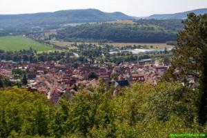 Burg Normanstein