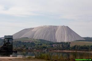 Monte Kali