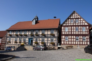 Ummerstadt