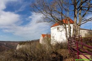 Im Donautal