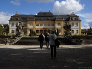 Vertshöchheim
