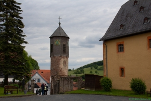 Burg Schwarzenfels