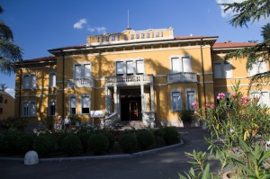 Monticelli Therme
