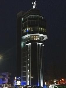Aquaturm Radolfzell