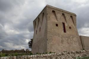 Torre Incine
