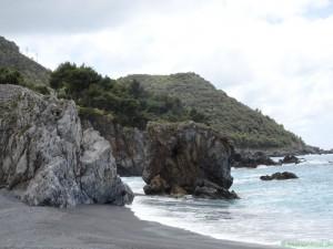 Marina di Maratea
